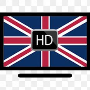 Television Channel - Amazon.com United Kingdom Television Channel Amazon Appstore PNG