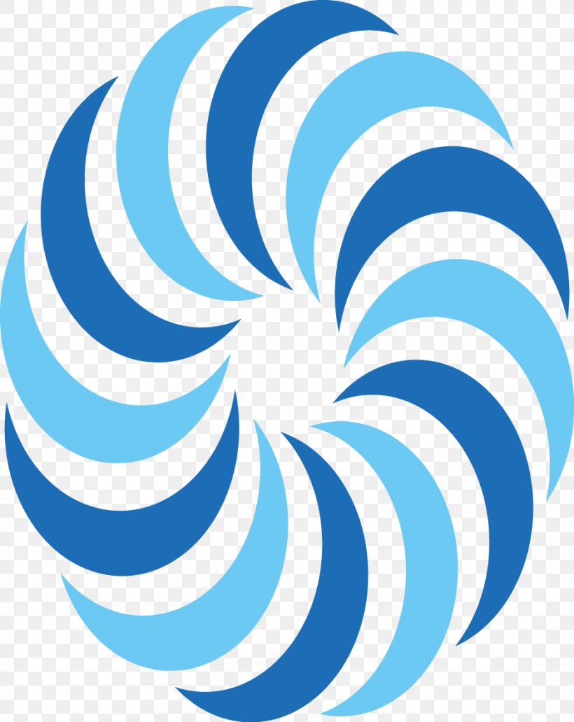 Art Logo Graphic Design, PNG, 936x1179px, Art, Area, Designer, Logo, Material Download Free