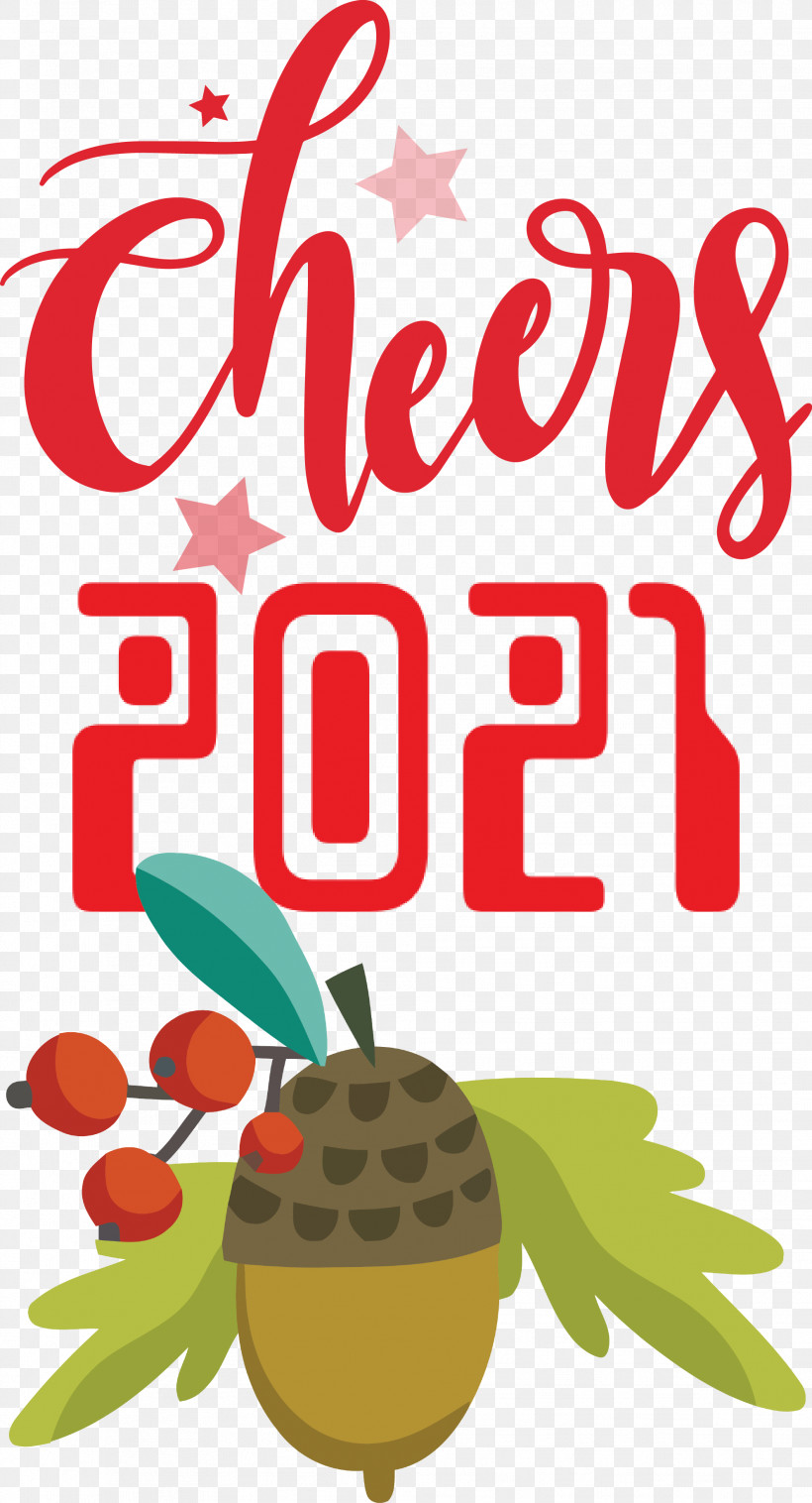 Cheers 2021 New Year Cheers.2021 New Year, PNG, 1983x3668px, 2021 Happy New Year, Cheers 2021 New Year, Day Party, Frame, Logo Download Free