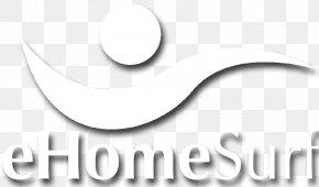 Mona Koussa Logo Brand Real EstateWest Thompson Ranch Road - EHomeSurf PNG