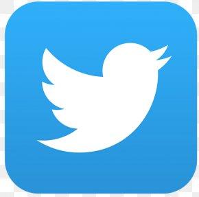 Social Media - Fort Valley State University Organization Social Media Logo PNG
