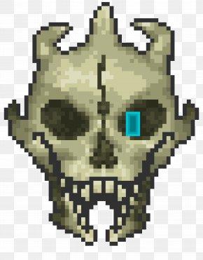Pixel Art Minecraft Sprite Png 512x512px Pixel Art Art