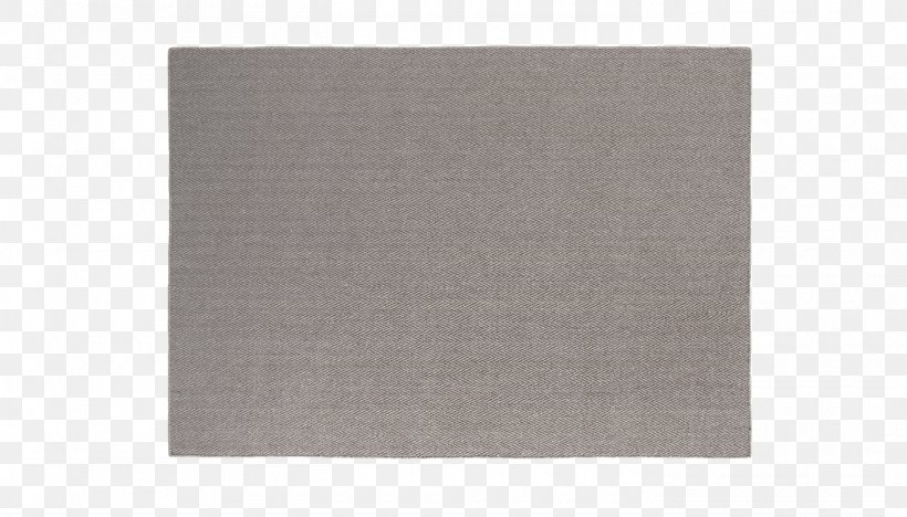 Carpet Flooring Natuzzi Rectangle Place Mats, PNG, 1400x800px, Carpet, Area, Blue, Color, Email Download Free
