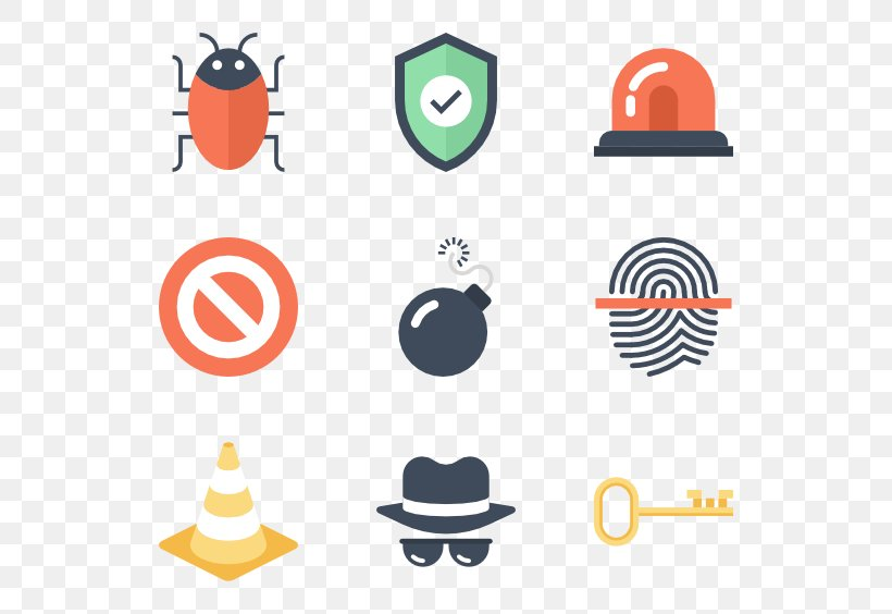 Security Clip Art, PNG, 600x564px, Security, Area, Brand, Communication, Computer Security Download Free