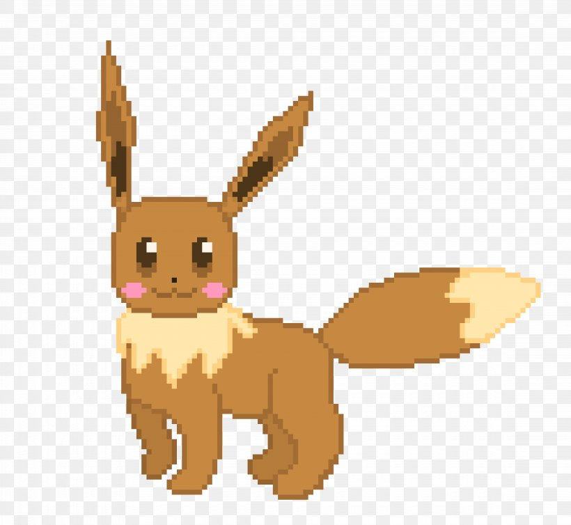 Dog Pixel Art Clip Art Image Png 4520x4160px Dog Art