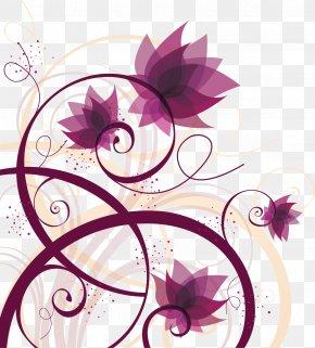 Flower - Flower Blossom Clip Art PNG