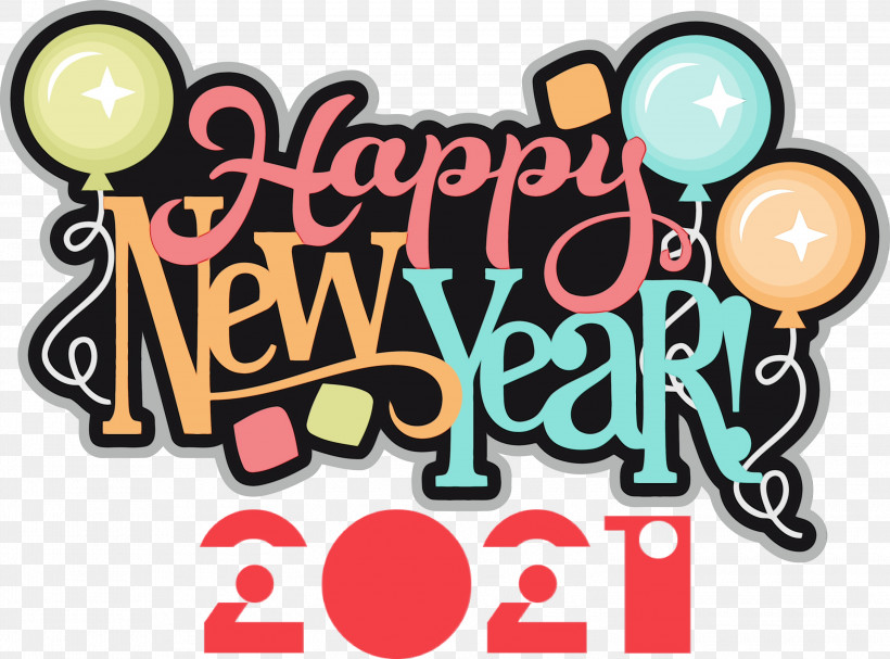 Japanese New Year, PNG, 3000x2222px, 2021 Happy New Year, 2021 New Year, Chinese New Year, Christmas Day, Christmas Tree Download Free