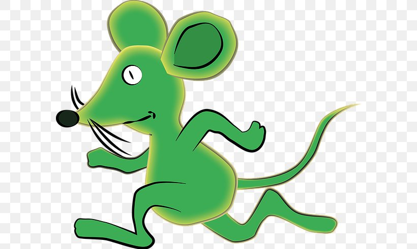 Clip Art Une Souris Verte Nursery Rhyme Song Image Png 600x491px Nursery Rhyme Animal Figure Artwork