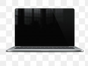 Macbook - MacBook Pro MacBook Air Laptop Mockup PNG