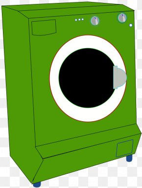 Washer Pictures - Washing Machine Free Software Foundation Clothes Dryer Computer File PNG