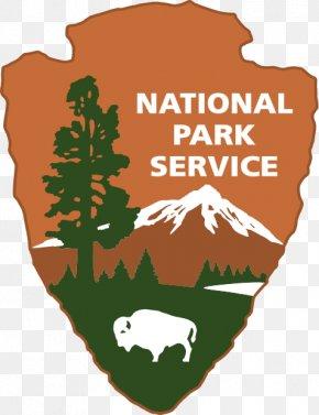 Park - Great Smoky Mountains Shenandoah National Park Rocky Mountain National Park National Park Service PNG
