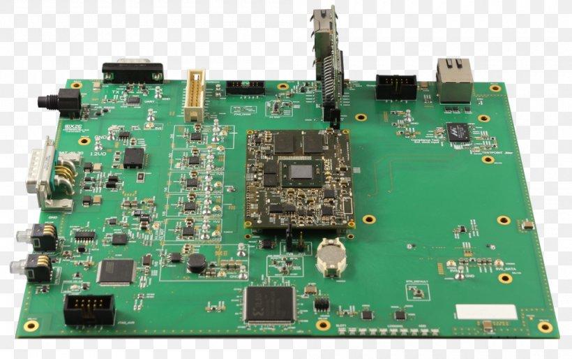 Microcontroller Software Development Kit Computer Software Electronics, PNG, 1000x627px, Watercolor, Cartoon, Flower, Frame, Heart Download Free