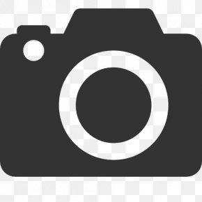 Web Camera - Photographic Film Video Cameras Single-lens Reflex Camera PNG