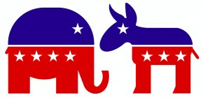 Politics - United States Political Party Democratic Party Republican Party Politics PNG