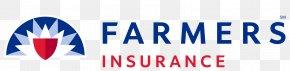 Rani Alfers Insurance Agent Farmers InsuranceJason BanittWe Are Moving - Farmers Insurance Group Farmers Insurance PNG