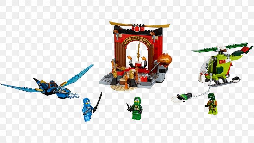 LEGO 10725 Juniors Lost Temple Lego Ninjago Lego Juniors Lego Minifigure, PNG, 1488x837px, Lego, Construction Set, Lego Company Corporate Office, Lego Juniors, Lego Minifigure Download Free