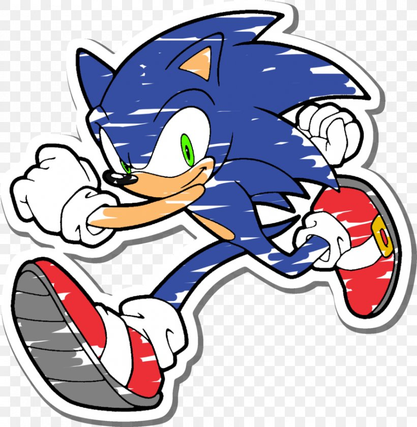 Shadow The Hedgehog Sonic Generations Sonic Heroes Coloring Book Doctor Eggman Png 883x905px Shadow The Hedgehog