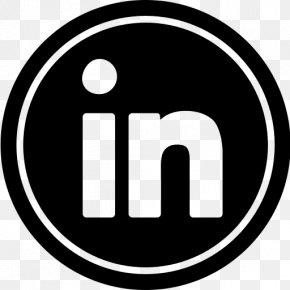 Social Network - Social Media YouTube Social Network Business PNG