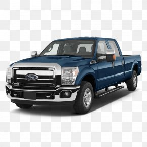 Ford - 2016 Ford F-250 2017 Ford F-250 Ford Super Duty Ford F-Series PNG
