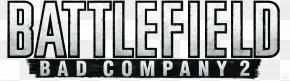 Worst - Battlefield: Bad Company 2: Vietnam Battlefield Vietnam Call Of Duty: Modern Warfare 2 Video Game PNG