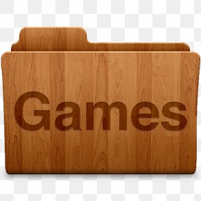 Games - Video Game PNG
