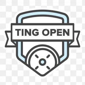Open - Rocket League DreamHack Electronic Sports Fnatic Tournament PNG