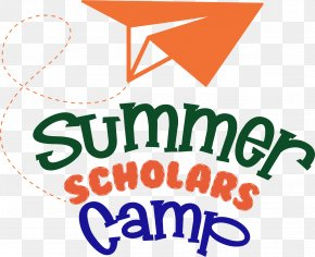 Adventures In Learning Summer Camp Clip Art San Diego PNG