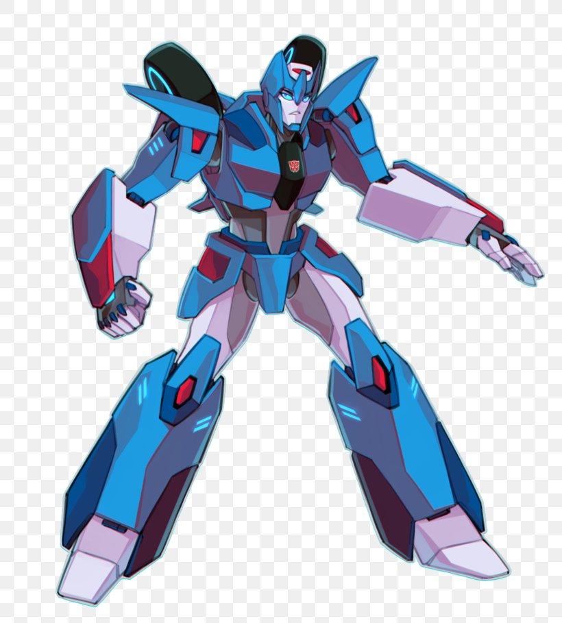 Arcee Optimus Prime Blackarachnia Transformers Autobot Png 811x909px Arcee Action Figure Art Autobot Blackarachnia Download Free