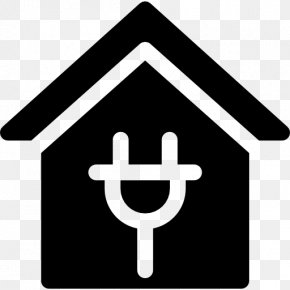 House - House Building Home Clip Art PNG