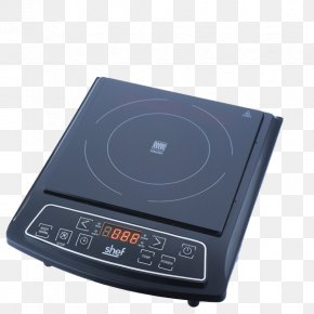 Kitchen - Induction Cooking Hot Plate Kitchen Cooking Ranges PNG