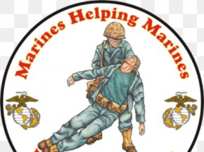 Marines United States Marine Corps Semper Fidelis Expeditionary Warfare Detachment PNG