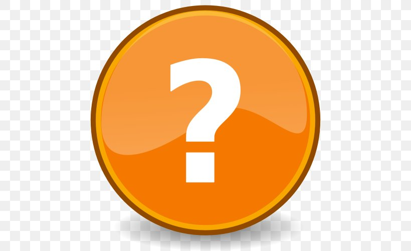 DirectX Information Question Computer File, PNG, 500x500px, Question, Area, Clip Art, Computer Software, Directx Download Free