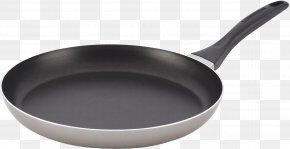 Frying Pan Image - Frying Pan Stock Pot Cookware And Bakeware Tableware Sautéing PNG