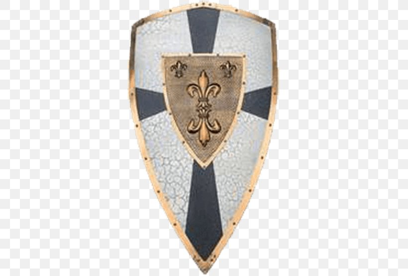 Shield Holy Roman Empire Knight Francia Holy Roman Emperor, PNG, 555x555px, Shield, Body Armor, Charlemagne, Coat Of Arms, Crest Download Free