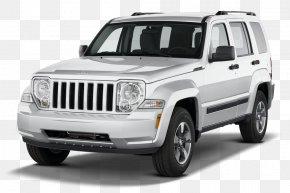 Jeep - 2012 Jeep Liberty 2012 Jeep Wrangler 2002 Jeep Liberty Car PNG