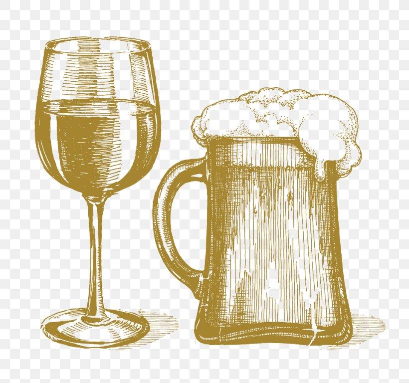 Cocktail Beer Vector Graphics Alcoholic Beverages Drink, PNG, 768x768px, Cocktail, Alcoholic Beverages, Bar, Barware, Beer Download Free