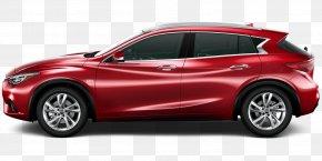 Sarasota Car Dealerships >> Car Dealership Maguire Subaru Maguire Family Of Dealerships