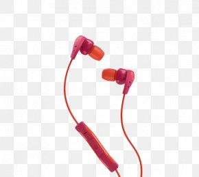 Apple Headphones - Microphone Skullcandy Method Sport Headphones SKULLCANDY Headphone Method Wireless In-Ear Mic Mint/Black Skullcandy INK'D PNG