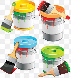 Painting - Painting Clip Art PNG
