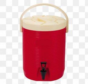 Milk Cooler - Profession Lid Barrel Franchising School PNG