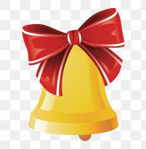 Bell - School Bell Bellflowers Knowledge Day Glockenspiel PNG