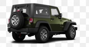 Jeep - 2016 Jeep Wrangler Car Chrysler Sport Utility Vehicle PNG