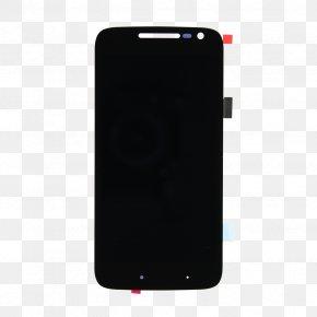 Smartphone - Apple IPhone 8 Plus IPhone 5 Apple IPhone 7 Plus IPhone 6s Plus PNG