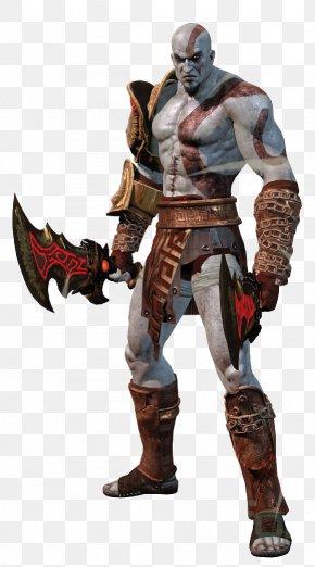 God Of War - God Of War III God Of War: Ascension God Of War: Ghost Of Sparta God Of War: Chains Of Olympus PNG