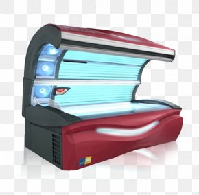 Plate Icon - Indoor Tanning Suntastic Tanning Inc Sun Tanning Beauty Parlour Sunless Tanning PNG