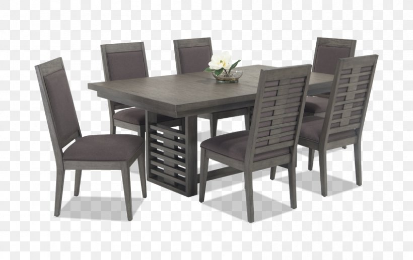 Table Dining Room Matbord Kitchen Bob\'s Discount Furniture ...