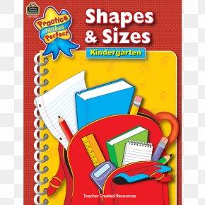 Teacher - Word Problems, Grade 2 Numbers Grades 1-2 Math Word Problems Made Easy: Grade 5 Teacher PNG
