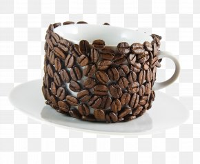 Mug - Coffee Latte Cafe Chocolate Milk Roasted Grain Drink PNG