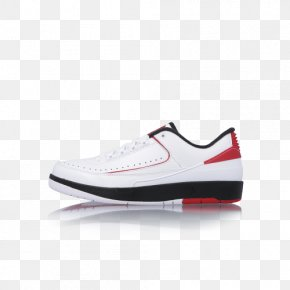 List All Jordan Shoes Retro - Sports Shoes Nike Air Jordan 2 Retro Low Air Jordan 2 Retro Low Men's Shoe PNG