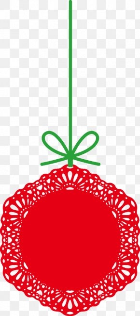 Interior Design Christmas Ornament - Christmas Ornament PNG